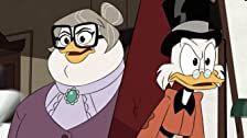 DuckTales Season 3 Episode 13