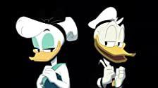 DuckTales Season 3 Episode 5
