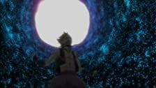 Re Zero kara hajimeru isekai seikatsu Season 2 Episode 15
