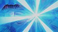 Re Zero kara hajimeru isekai seikatsu Season 2 Episode 16