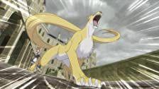 Re Zero kara hajimeru isekai seikatsu Season 2 Episode 6