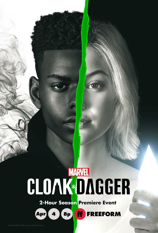 Cloak%20%26%20Dagger
