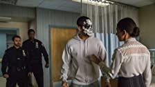 The Punisher Season 2 Episode 3