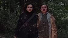 Dark Season 3 Episode 7