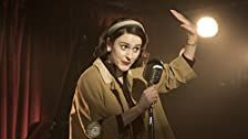 The Marvelous Mrs. Maisel Season 1 Episode 3