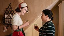 The Marvelous Mrs. Maisel Season 2 Episode 10