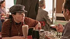 The Marvelous Mrs. Maisel Season 2 Episode 9