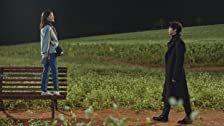Sseulsseulhago Chalranhashin Dokkaebi Season 1 Episode 6