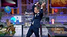 Bill Nye Saves the World Season 1 Episode 1