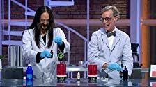 Bill Nye Saves the World Season 1 Episode 2