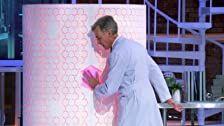 Bill Nye Saves the World Season 1 Episode 3