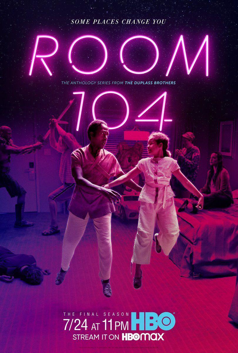 Room%20104