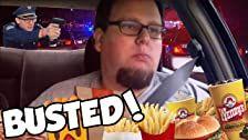 Content Cop Season 1 Episode 2