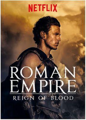 Roman%20Empire
