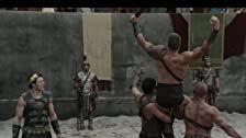 Roman Empire Season 1 Episode 6
