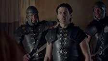 Roman Empire Season 3 Episode 1