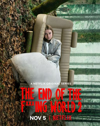 The%20End%20of%20the%20F%2A%2A%2Aing%20World