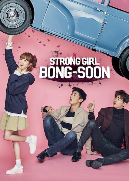 Him-ssen%20yeo-ja%20Do%20Bong-soon