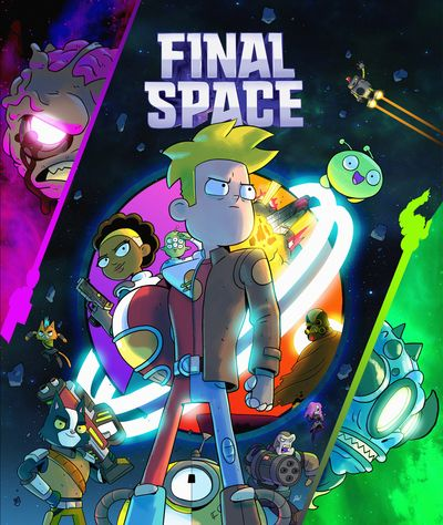 Final%20Space