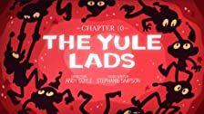 Hilda Season 2 Episode 10