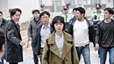 Bimilui Soop Season 1 Episode 11
