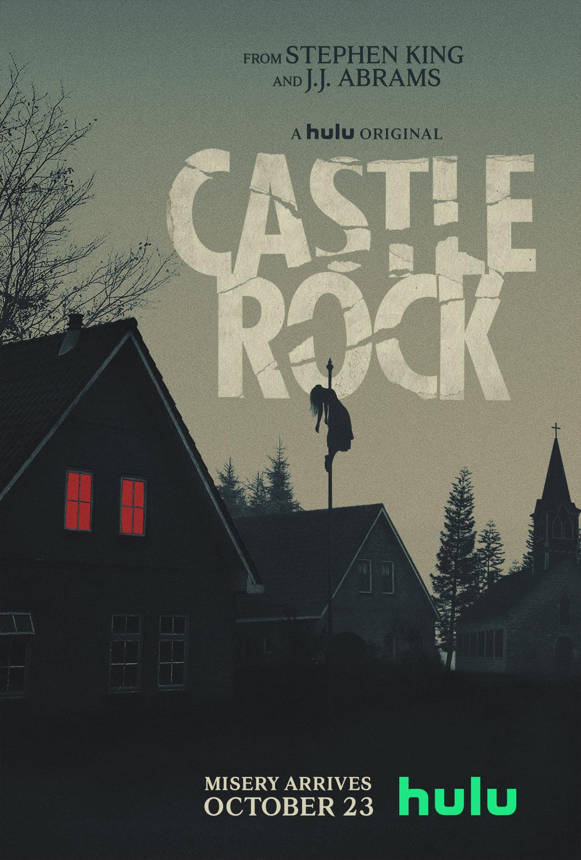 Castle%20Rock
