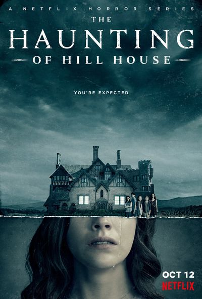 The%20Haunting%20of%20Hill%20House