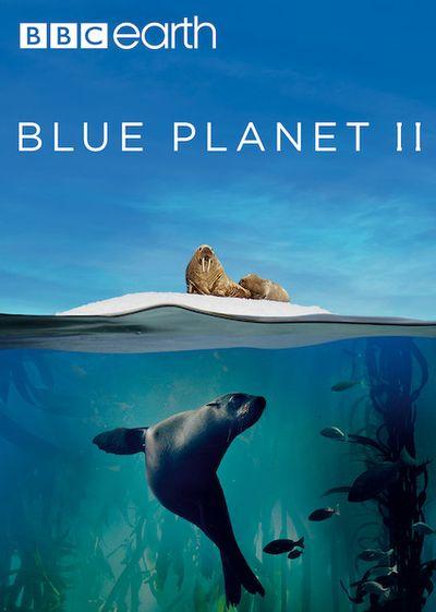 Blue%20Planet%20II