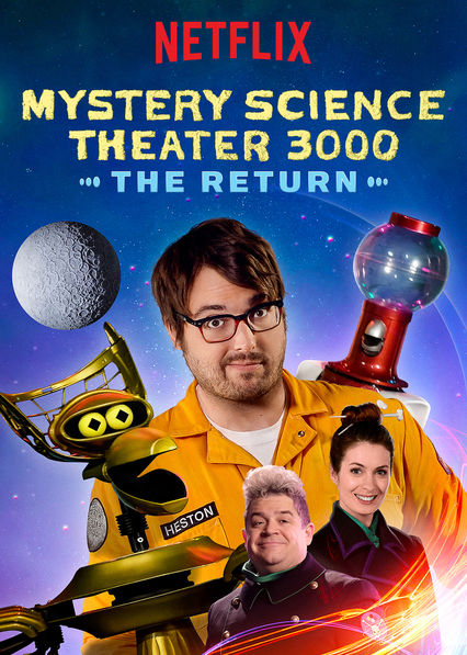Mystery%20Science%20Theater%203000%3A%20The%20Return