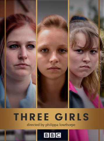 Three%20Girls