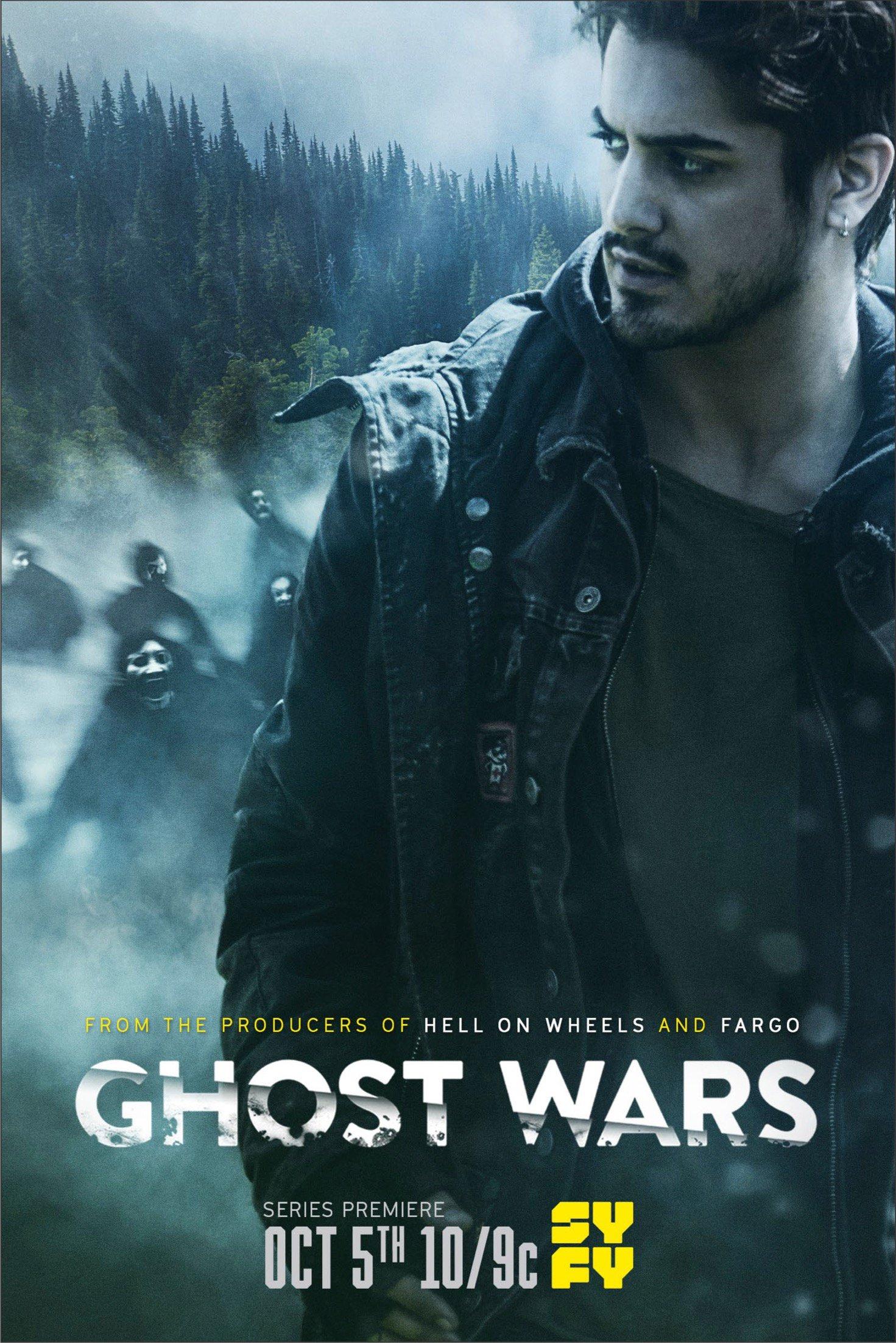 Ghost%20Wars