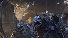 The Dark Crystal Age of Resistance Season 1 Episode 10