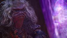 The Dark Crystal Age of Resistance Season 1 Episode 3