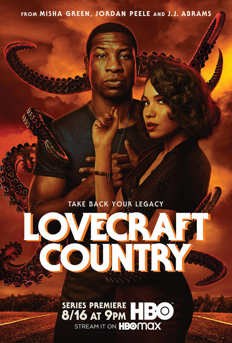 Lovecraft%20Country