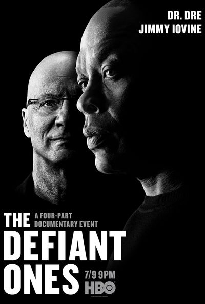 The%20Defiant%20Ones