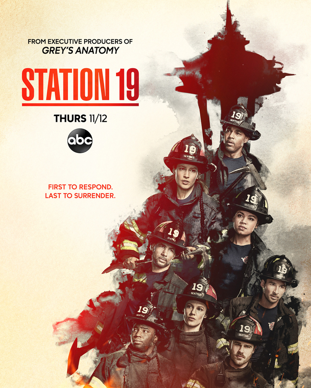 Station%2019