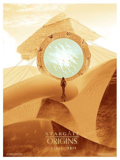 Stargate%20Origins