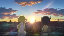 Made in Abyss Season 1 Episode 1