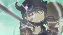 Made in Abyss Season 1 Episode 10