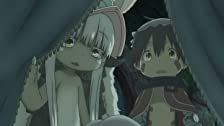 Made in Abyss Season 1 Episode 11