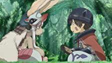 Made in Abyss Season 1 Episode 12