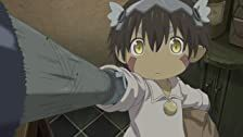 Made in Abyss Season 1 Episode 2