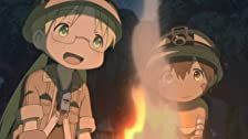 Made in Abyss Season 1 Episode 8
