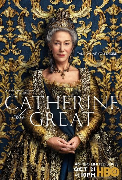 Catherine%20the%20Great
