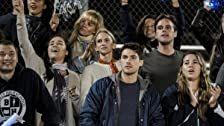 All American Season 1 Episode 8