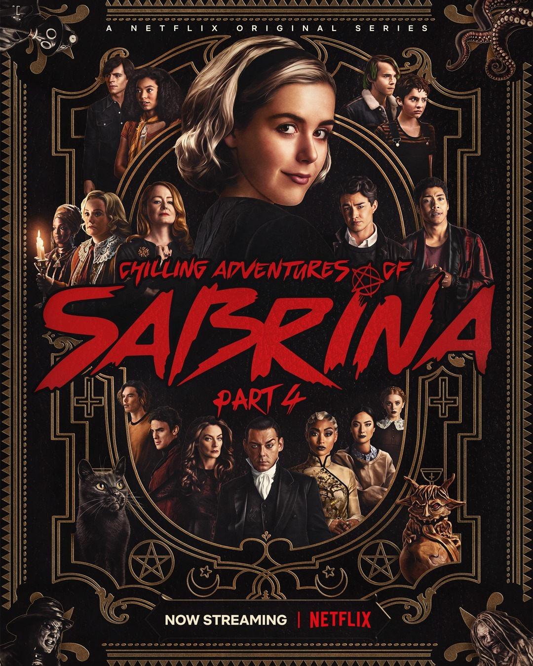 Chilling%20Adventures%20of%20Sabrina