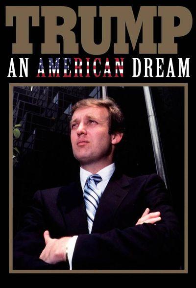 Trump%3A%20An%20American%20Dream