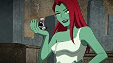 Harley Quinn Season 1 Episode 12