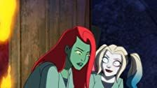 Harley Quinn Season 2 Episode 7