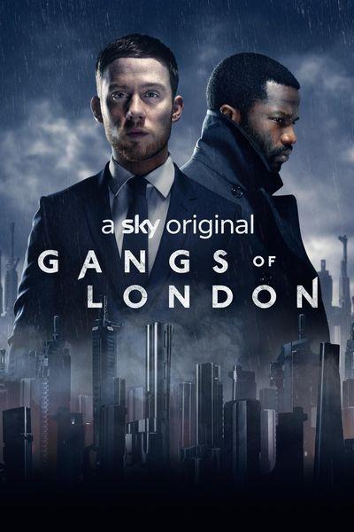 Gangs%20of%20London